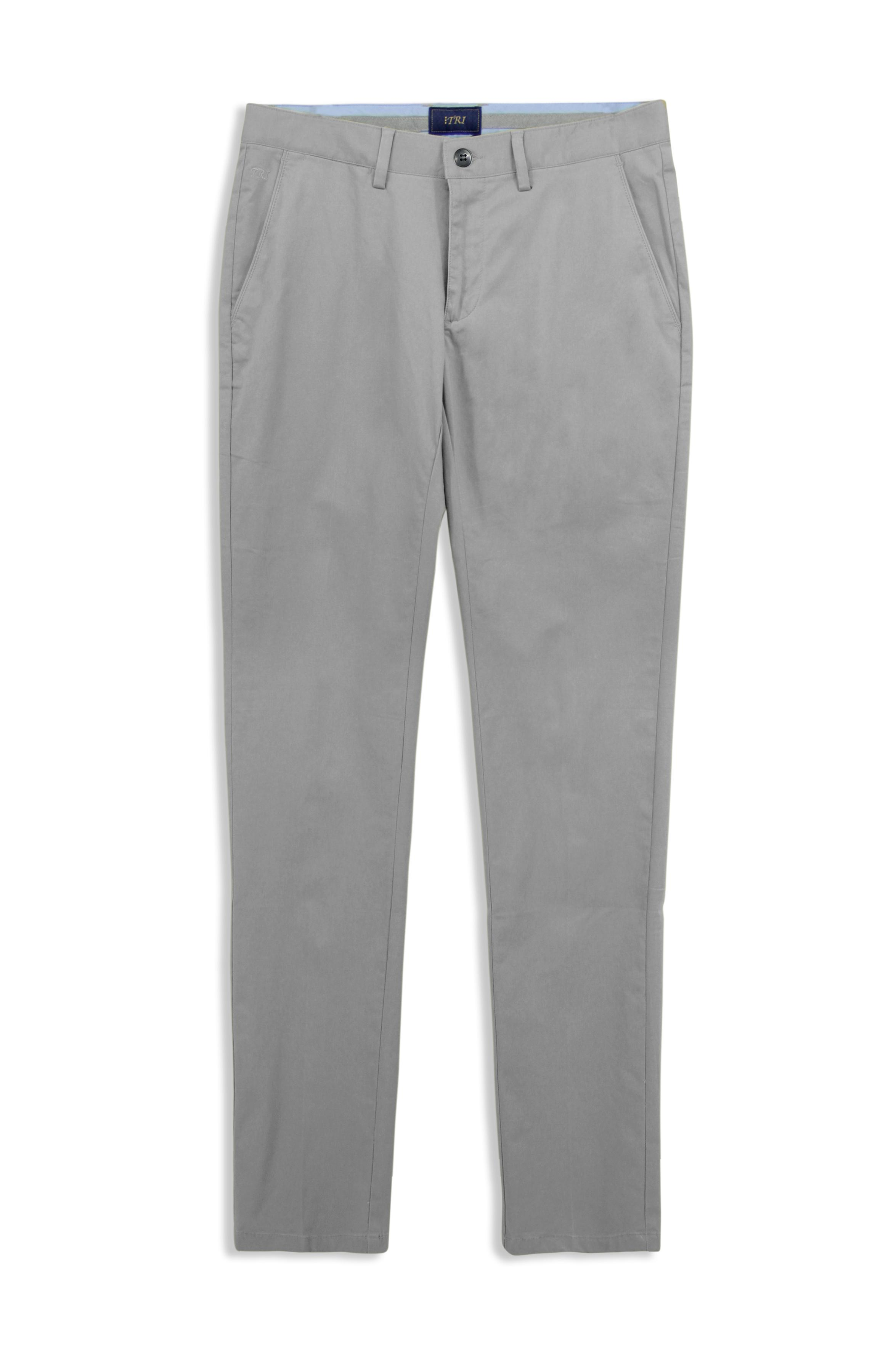 TRI GOLD LABEL PANT (GPC-09)