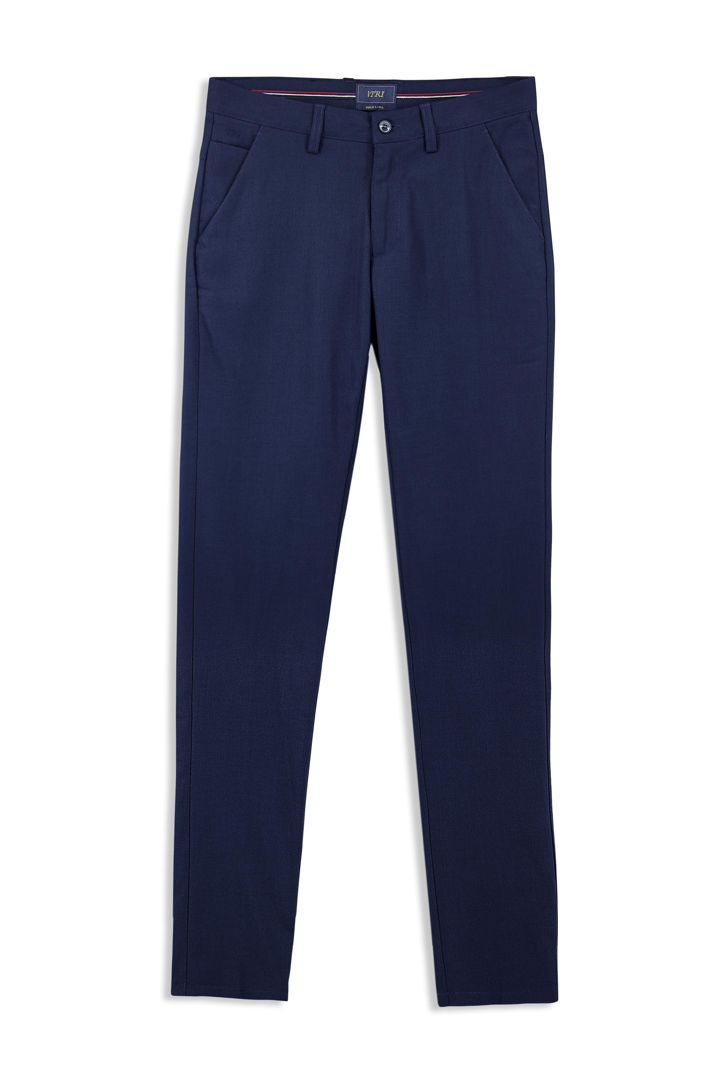 TRI GOLD LABEL PANT (GPC-10)